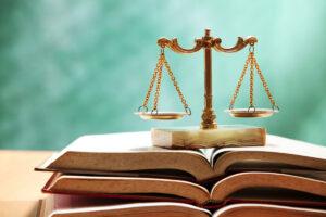second amendment cases