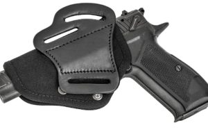 concealing carry holster for small gun