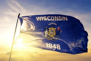 buying a gun in the state of Wisconsin