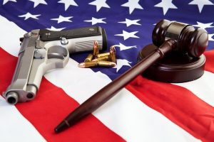 gun laws to know about in Tennessee